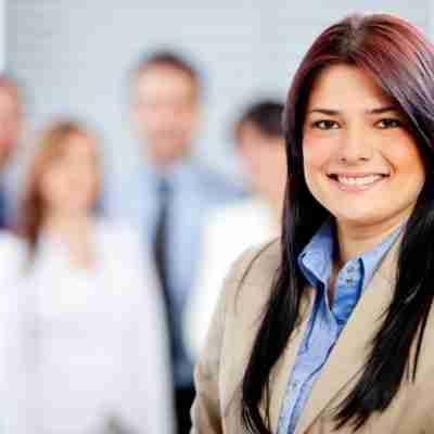 ¿Cuál será el reto estratégico, para que las mujeres ocupemos cargos de liderazgo dentro de las empresas?